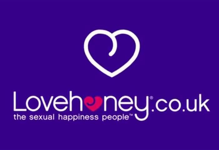 10% off Lingerie & Adults Toys at Lovehoney