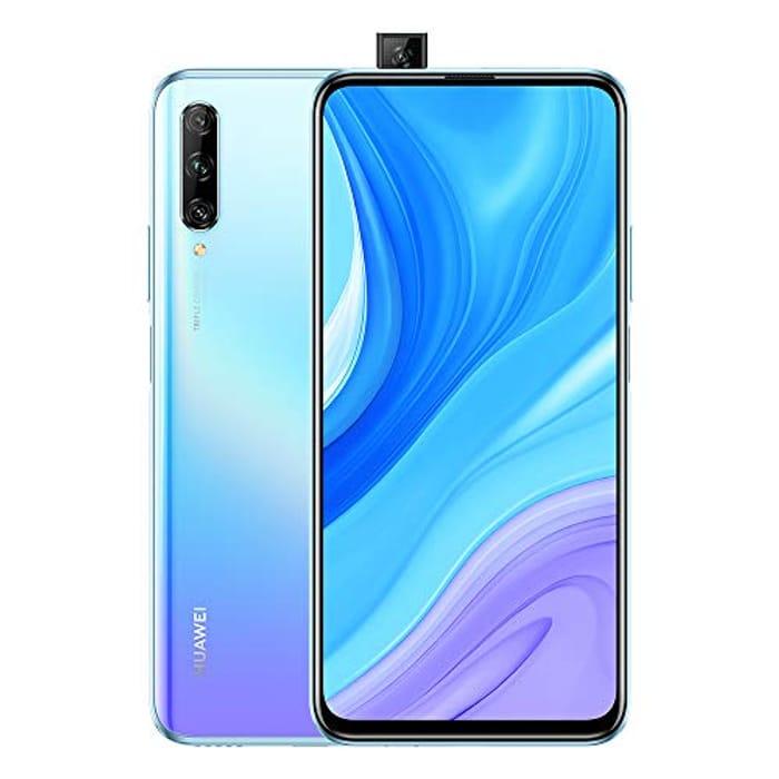 HUAWEI P Smart Pro - 128GB