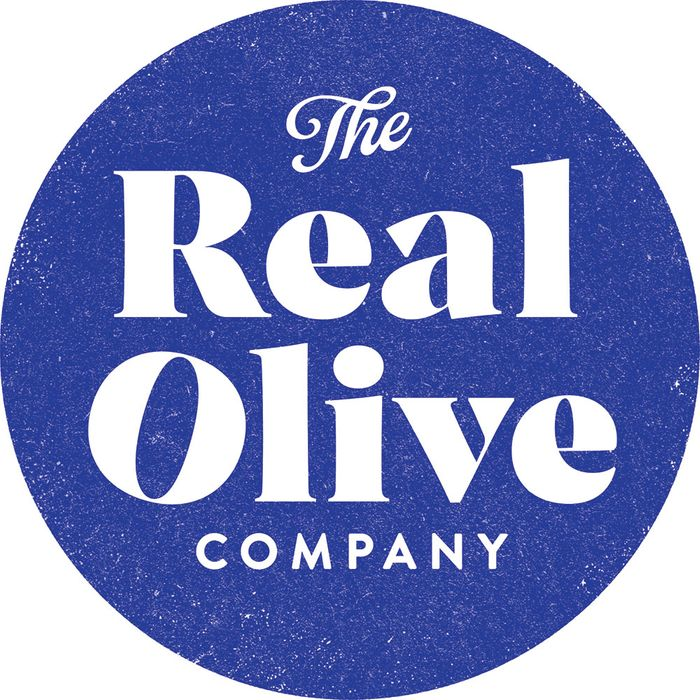 20% off the Real Olive Company during July