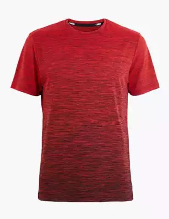 Active Ombre T-Shirt