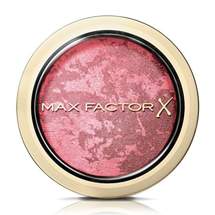 Max Factor Crme Puff Blusher, Gorgeous Berries 3