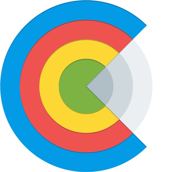 Circlet Icon Pack - Usually £0.89