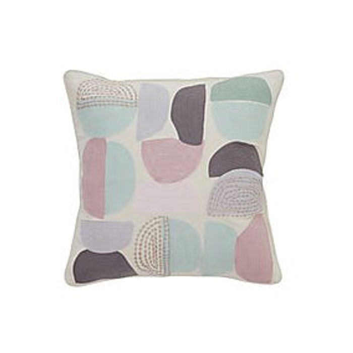 Elements Cushion