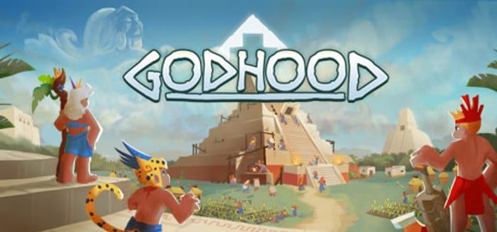 Godhood (PC Game)