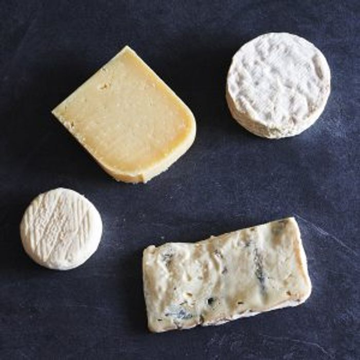 10% off the Cost of Your next Cheese Order!