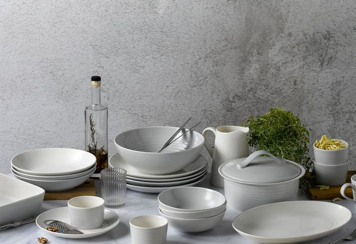 15% offOrders over £250 at Royal Doulton