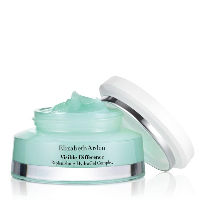 Elizabeth Arden Visible Difference Hydragel Cream, Half Price!