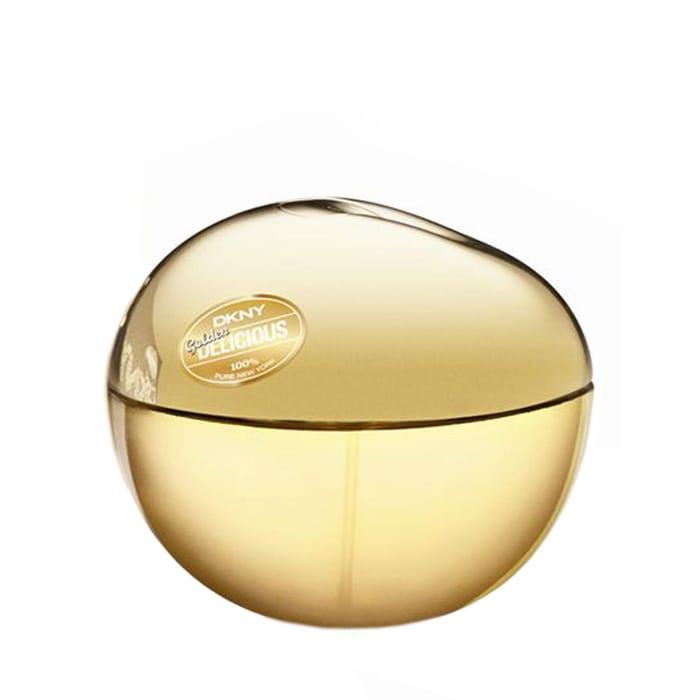 DKNY Golden Delicious EDP 50ml, Half Price!