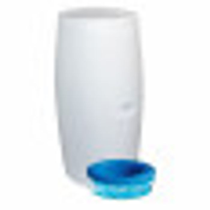 Angelcare Nappy Disposal System UK - White