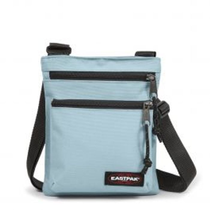 Eastpak Rusher Sporty Blue