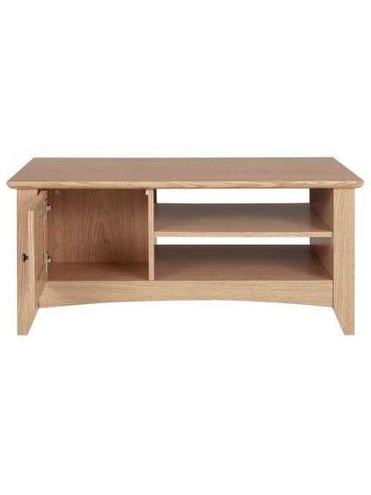 *SAVE £43* Kari Storage Coffee Table