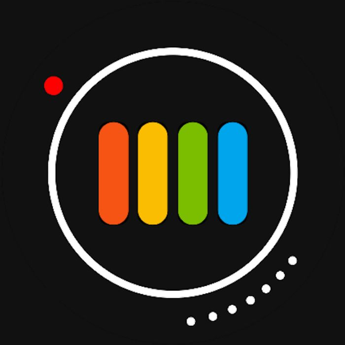ProShot for Android (Temp Free, Was £3.49)