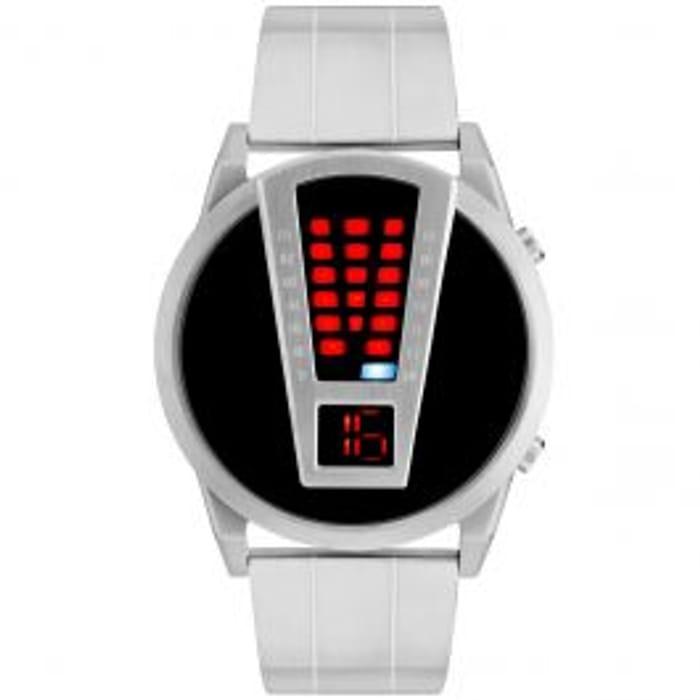 STORM RAZAR BLACK Watch