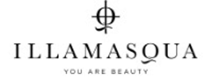 Free Illamasqua Lipstick