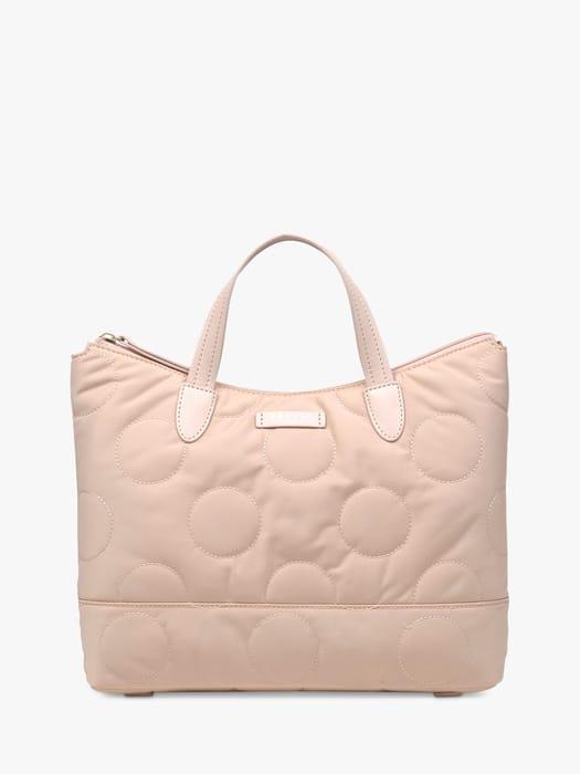 60% Discount-Radley Lambs Lane Medium Grab Bag,Blush Pink (Free Click&collect)