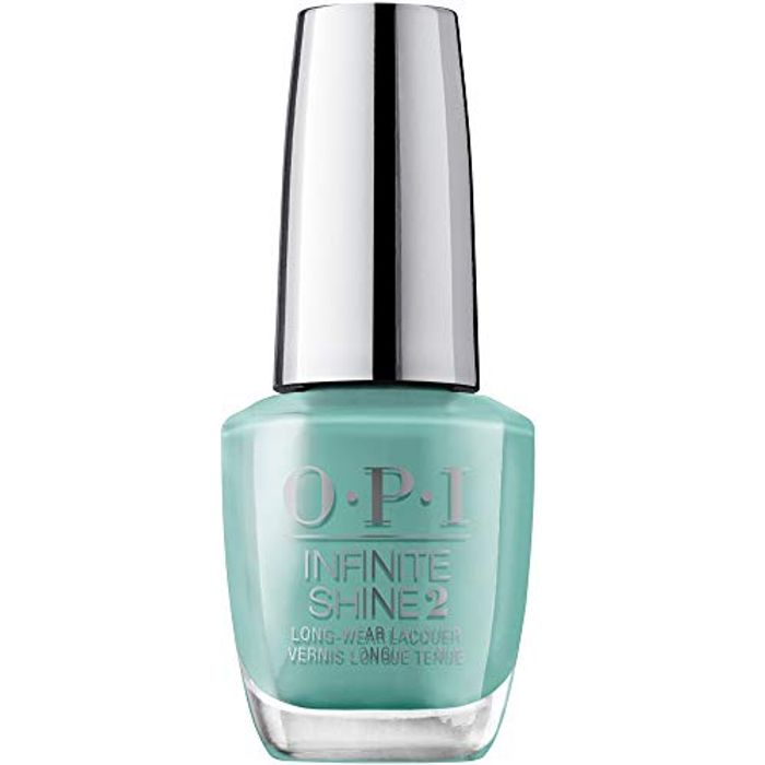OPI Mexico City Limited Edition