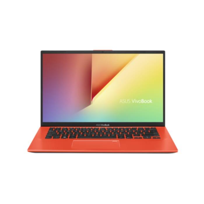 Asus Ryzen 5-3500U 8GB 512GB SSD 14 Inch FHD Windows 10 Laptop