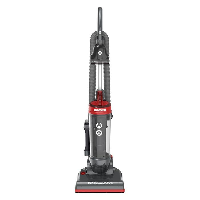 Hoover Whirlwind Pet Vacuum Cleaner Only! £65.99 with Code