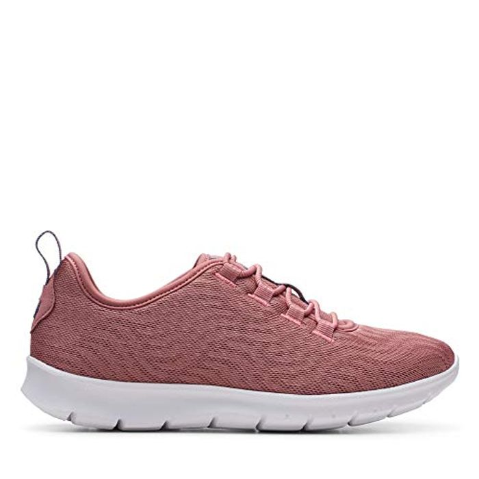 Women's Sport Shoes from Clarks - Save £20