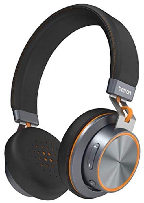 Belton Wireless Headphones