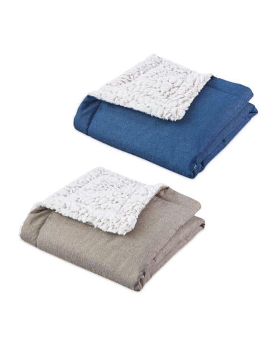 Luxury Pet Blanket / Mat