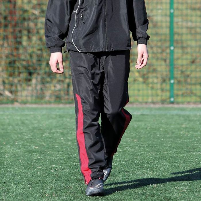 Precision Training Ultimate Tracksuit Trousers Adult