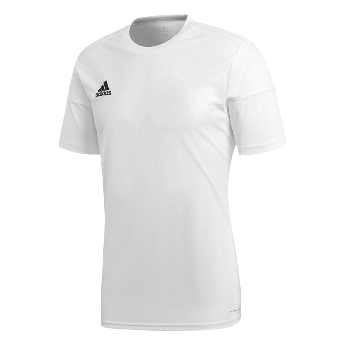 ADIDAS SQUADRA 17 JERSEY S/S with 25% discount - Great buy!