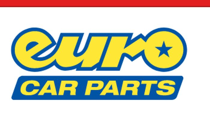 Up to 45% off First Orders at Euro Car Parts