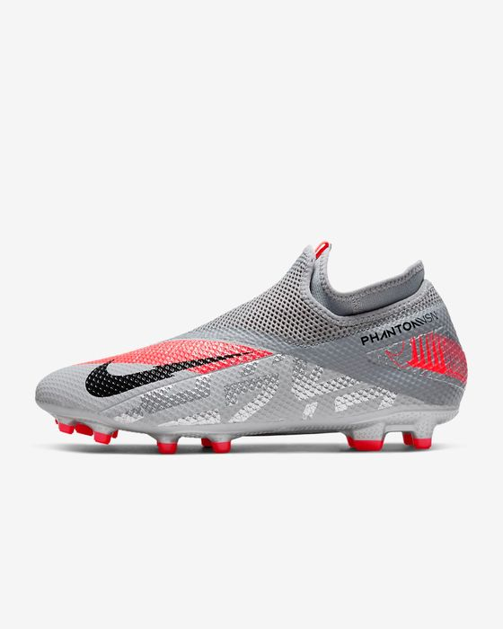 Nike Football Boots on Sale From £79.95 to £55.97