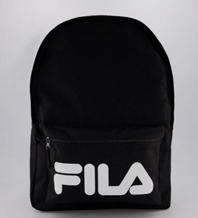 Fila Verda Backpack