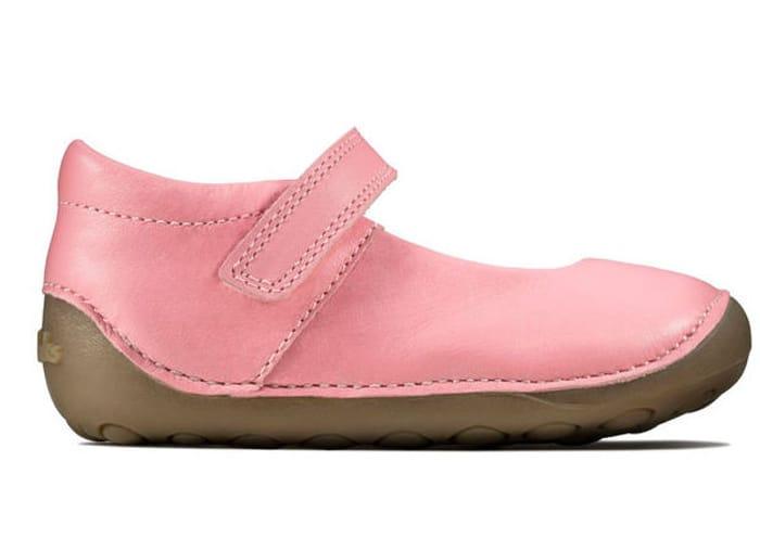 Clarks - Up To 60% Off Men's, Women's & Kid's Shoe Sale