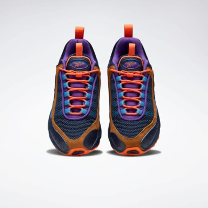 Daytona Dmx Ii Shoes