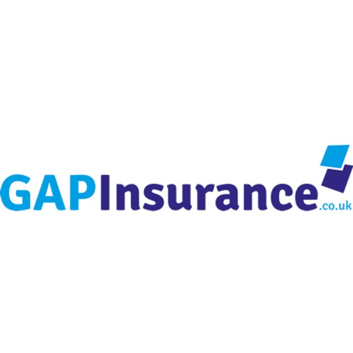 10% off All Gap Insurance for Emergency Workers at Gapinsurance