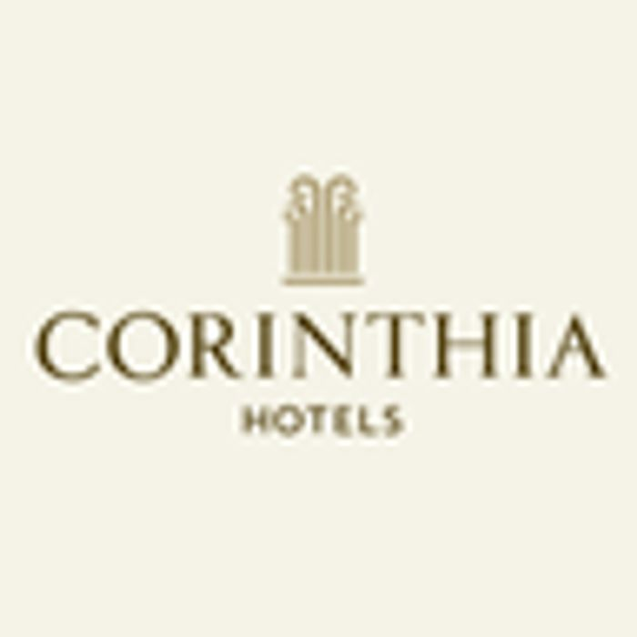 50% off Corinthia Palace Hotel and Spa Bookings