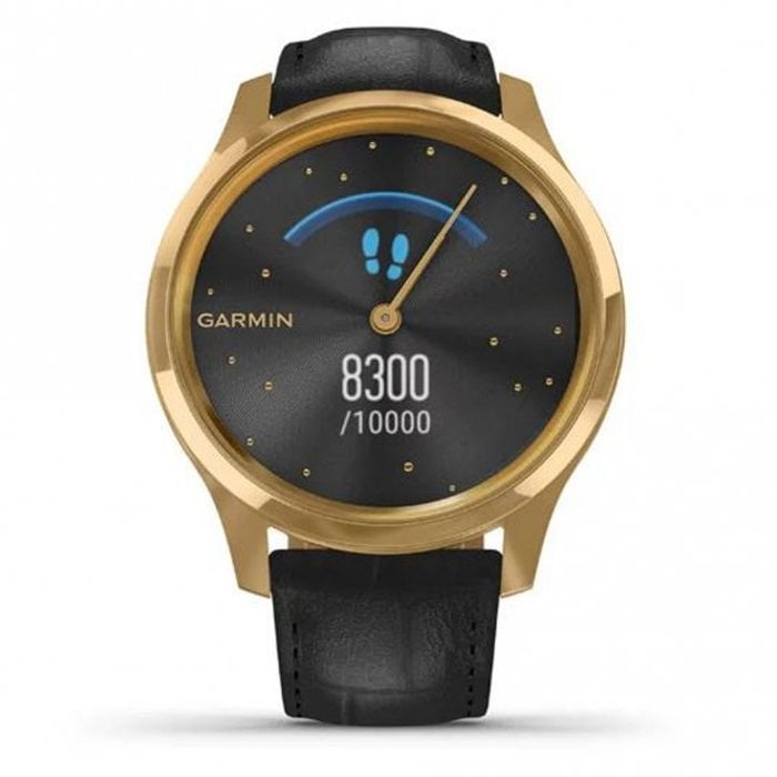 15% off Garmin Smartwatches at Tic Watches