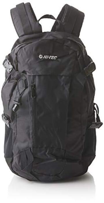 Hi-Tec Unisex's Felix Back Pack