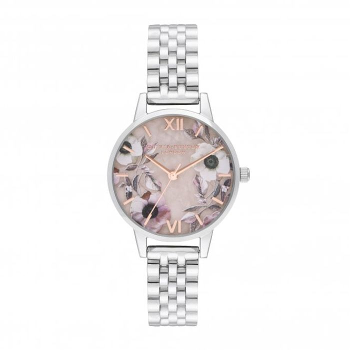 10% off Olivia Burton at Tic Watches