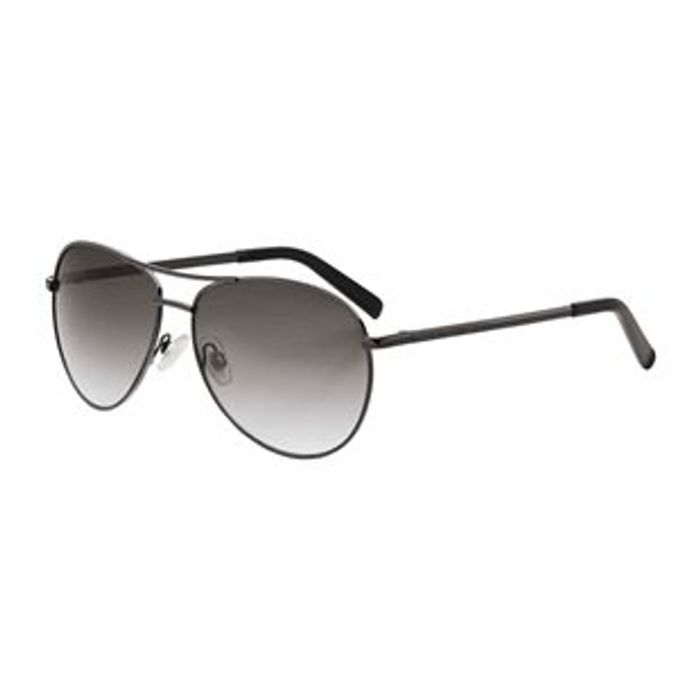 Mens French Connection Sun Glasses
