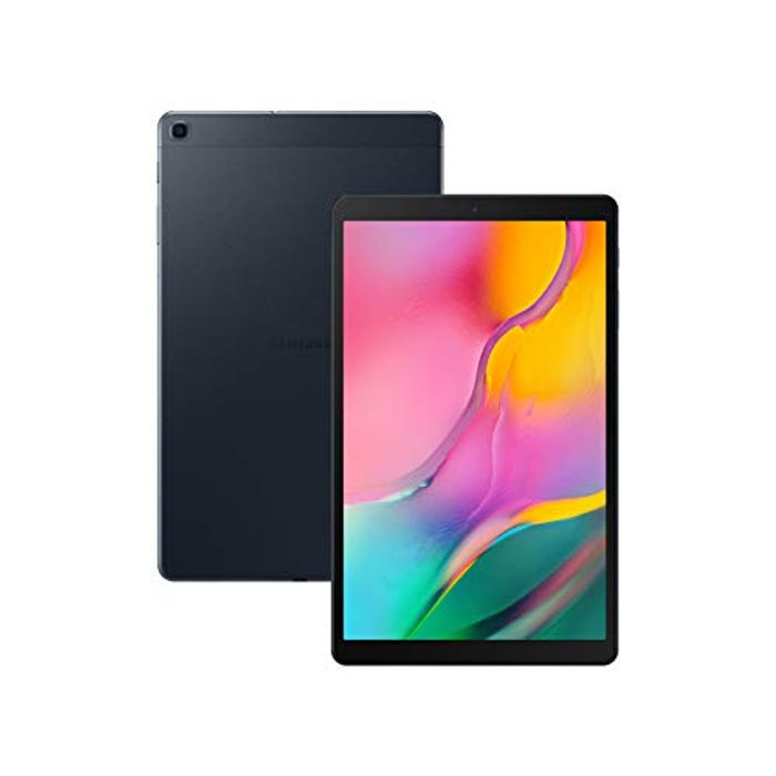 Samsung Galaxy Tab A 10.1-Inch 32 GB Wi-Fi