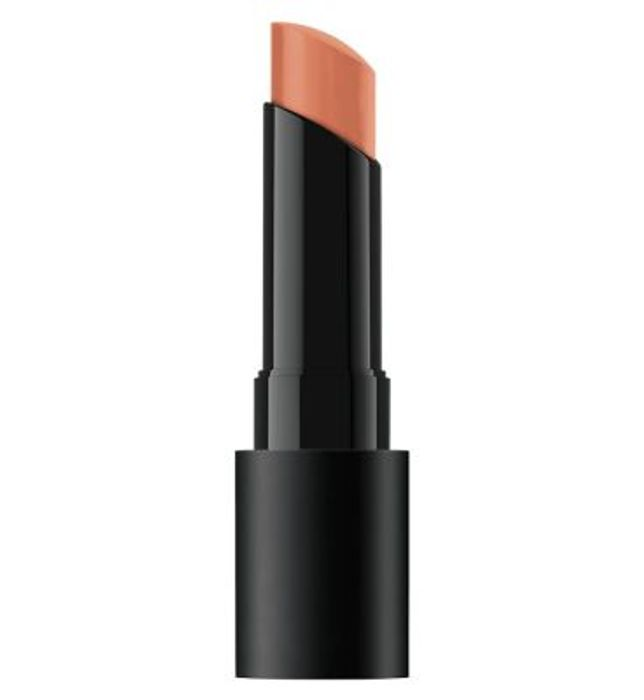 Cheap bareMinerals GEN NUDE Radiant Lipstick Only £10.8