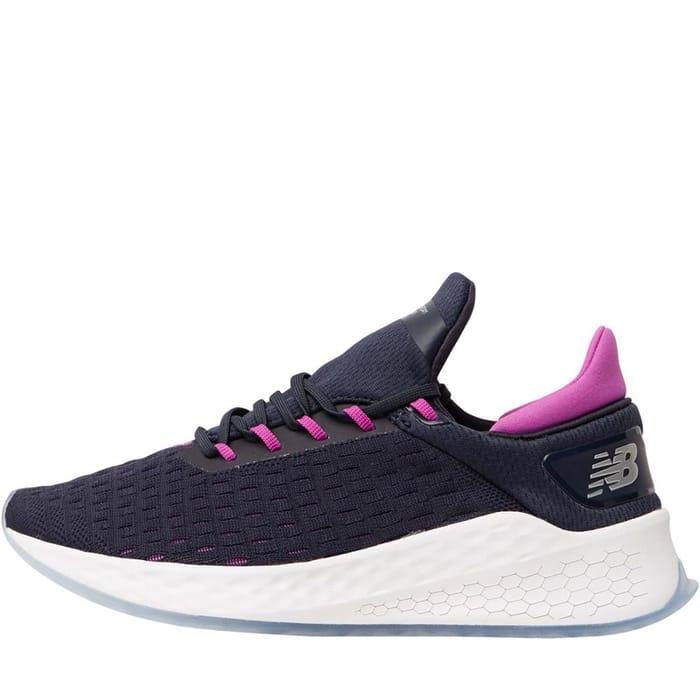 *SAVE £60* New Balance Womens Fresh Foam Lazr V2 Trainers Sizes 3.5 > 8