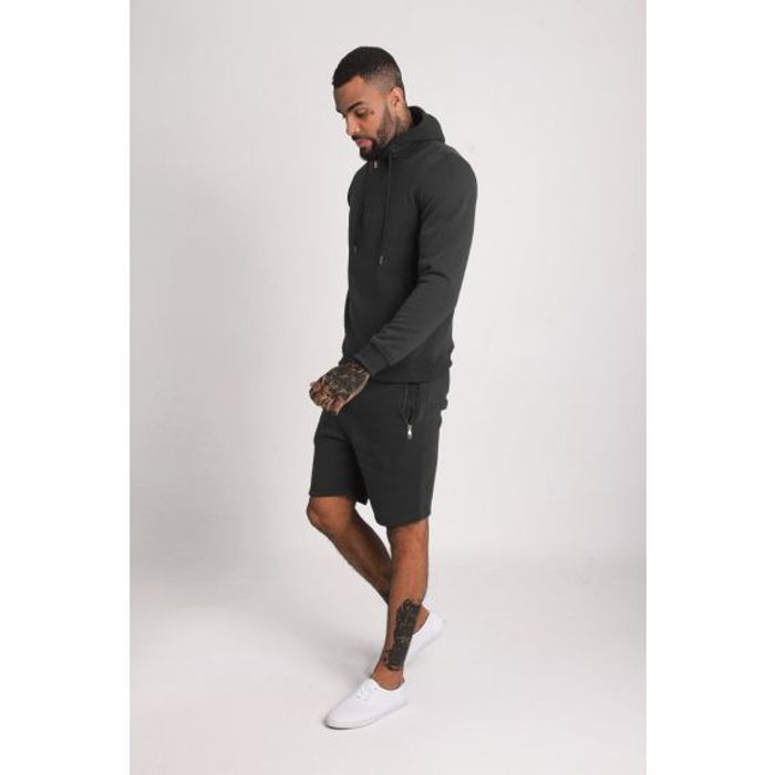 15% off Orders over £50 at HisColumn
