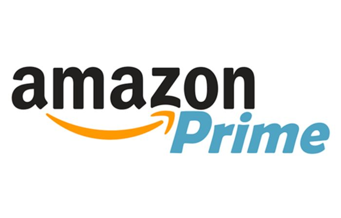 Students Get 6 Months' Free Amazon Prime