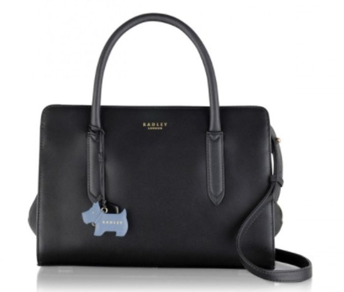 Radley | 30% off with the ICON Event
