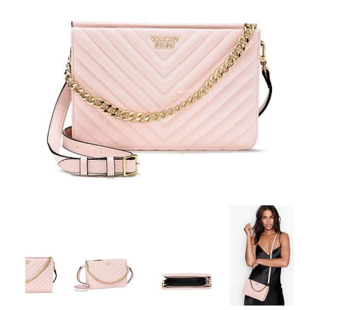 Victoria Secret: Semi-Annual Sale