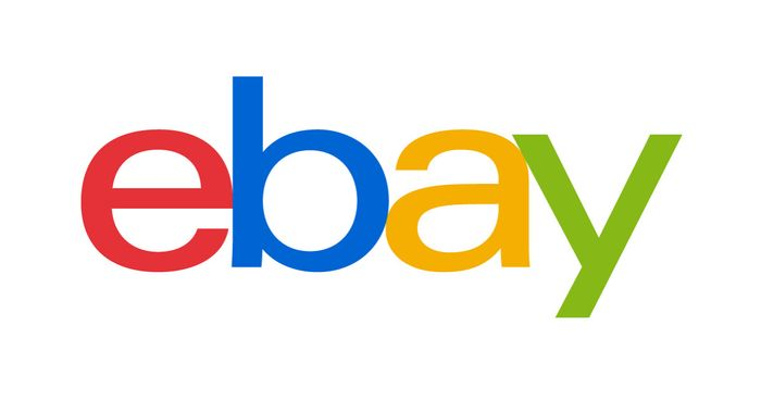 25% off All eBay Purchases! plus £5 Free! Today Only!