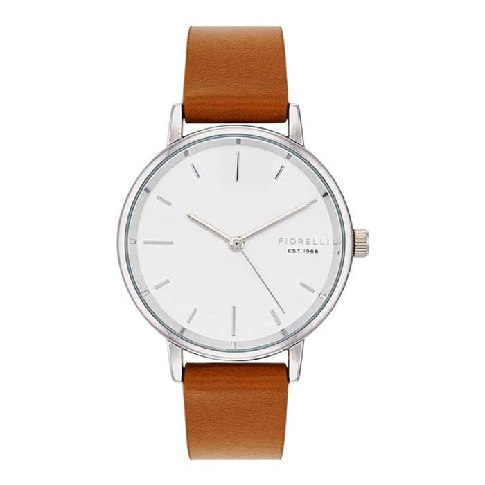 Cheap Fiorelli-Laveena-Watch at Avon Only £12!