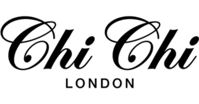 Extra 25% off Sale Orders at Chi Chi London