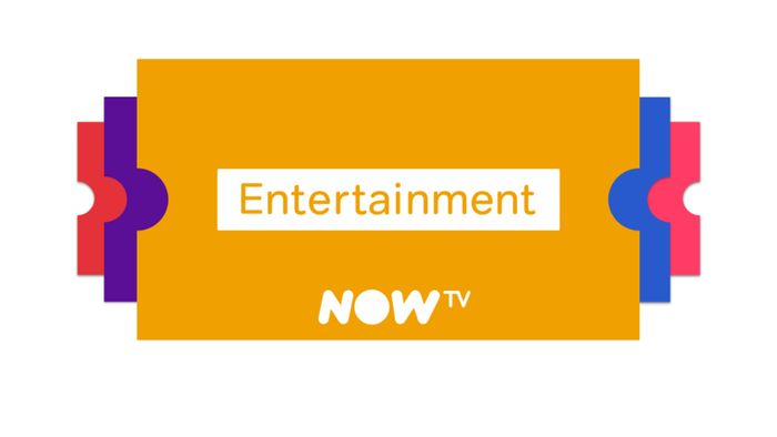 Now TV for as Little as £1.80 a Month!!
