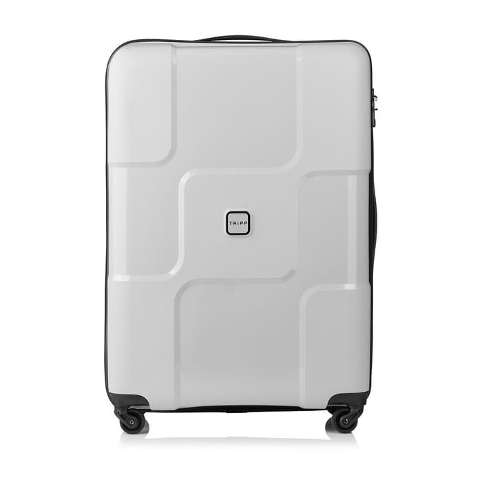 Tripp 'World' Large Suitcase